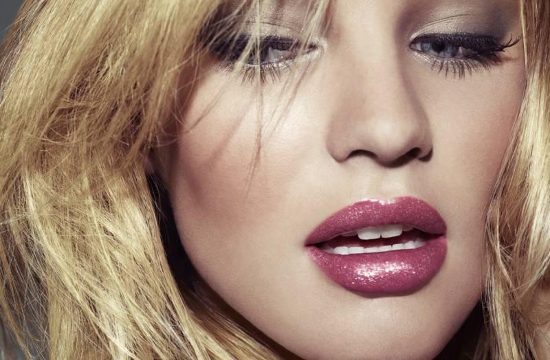 Как сделать сексуальный макияж