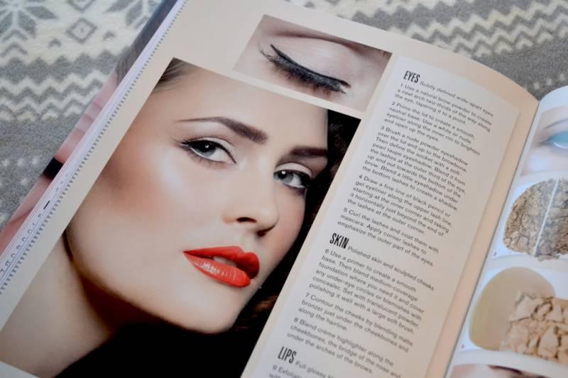 Все секреты макияжа