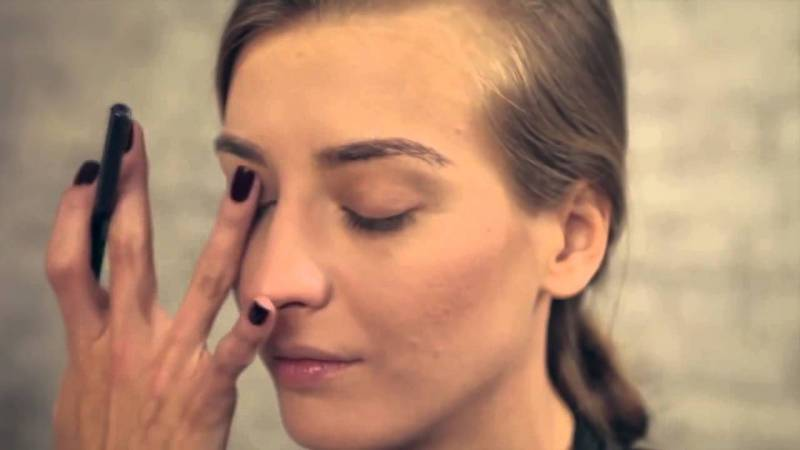 Профессиональный макияж: секреты визажистов