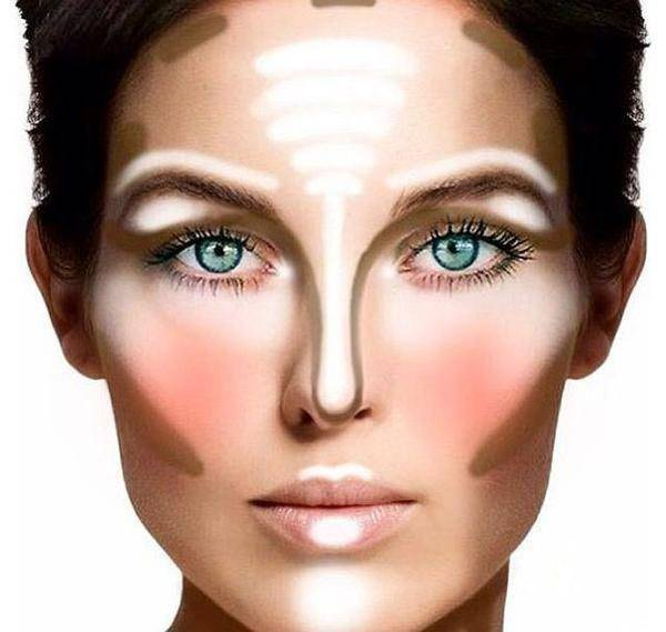 Тонирование кожи лица. Советы профессионалов